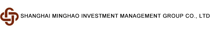 Shanghai Minghao Investment Management Group Co., Ltd